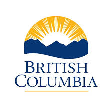 Ministry of Jobs, Trades and Technology | LifeSciences BC