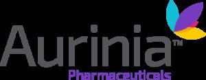 Aurinia-logo-web-700px